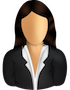 female_business_user