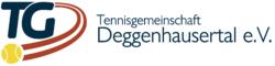 TG Deggenhausertal e.V.